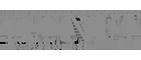 ILINET ™ – Marketinška agencija